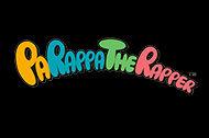 PaRappa the Rapper Remastered snart klar til udgivelse