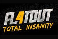FlatOut 4: Total Insanity lanceringstrailer
