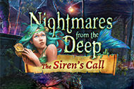 Nightmares from the Deep 2: The Siren's Call klar til udgivelse