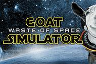 Goat Simulator: Waste of Space udvidelse ude nu