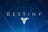 Destiny: Rise of Iron - Age of Triumph lanceringstrailer
