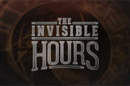 The Invisible Hours annonceret til PlayStation VR
