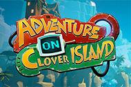 Skylar & Plux: Adventure on Clover Island udkommer til maj