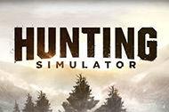 Hunting Simulator annonceret til PlayStation 4