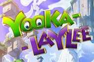 Yooka-Laylee anmeldelse
