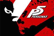Persona 5 lanceringstrailer