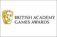 Danske Inside henter fire BAFTA priser