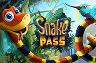 Snake Pass anmeldelse