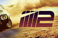 Rallycross annonceret til Project CARS 2