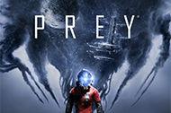 Spil Prey gratis på PS4 inden udgivelsen