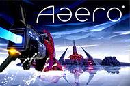 Aaero lanceringstrailer