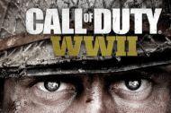 Call of Duty: WWII officielt afsløret