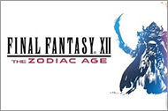 Se ny Final Fantasy XII: The Zodiac Age trailer her