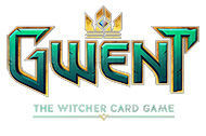 Gwent: The Witcher Card Game beta starter i dag