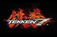 Tekken 7 - Features Overview trailer