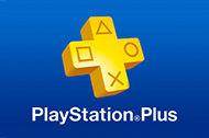Vinderne af PlayStation Plus konkurrencen fundet
