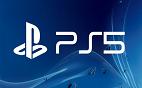 Sony svarer på spørgsmålet: