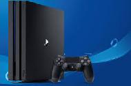 Sony taler og kommenterer på salget af PlayStation 4 Pro og PlayStation VR