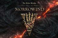 The Elder Scrolls Online: Morrowind er ude nu
