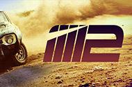 Project CARS 2 kommer til september