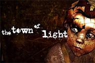 The Town of Light anmeldelse