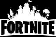 E3: Fortnite lander langt om længe næste måned