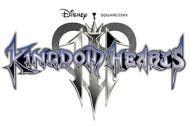 E3: Kingdom Hearts III Gameplay Trailer