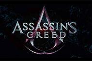 E3: Assassin's Creed Origins udkommer til oktober