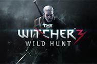 E3: The Witcher 3 opdateres til PS4 Pro