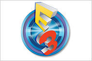 E3: Sony's E3 konference starter kl. 03