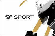 E3: Gran Turismo Sport - Join The Human Race trailer