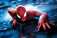 E3: 9 minutters gameplay fra Spider-Man