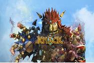 E3: Knack 2 dato annonceret