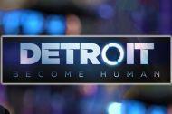 E3: Detroit Become Human's android leder fremvist