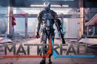 E3: Matterfall udkommer 15 august