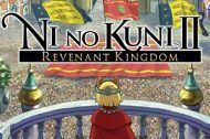 E3: Ni no Kuni II udkommer 10 november