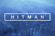 Hitman bliver ved danske io-interactive
