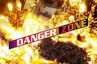 Danger Zone anmeldelse