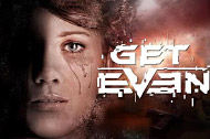 Get Even - Uncover the Truth trailer