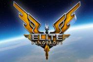 Elite Dangerous udkommer på PS4 tirsdag