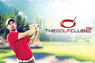 The Golf Club 2 lanceringstrailer