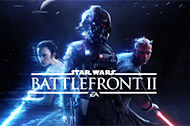 Star Wars Battlefront 2 - Behind the Story trailer