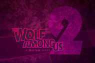 The Wolf Among Us fortsætter i 2018