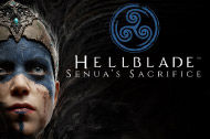 Hellblade: Senua's Sacrifice understøtter PS4 Pro