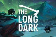 The Long Dark udkommer i morgen