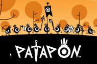 Patapon Remastered anmeldelse