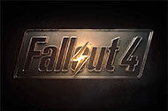 Fallout 4: Game of the Year Edition annonceret