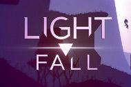 Light Fall får udgivelsesdato