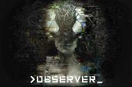 Observer er ude nu