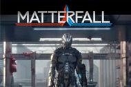 Matterfall anmeldelse